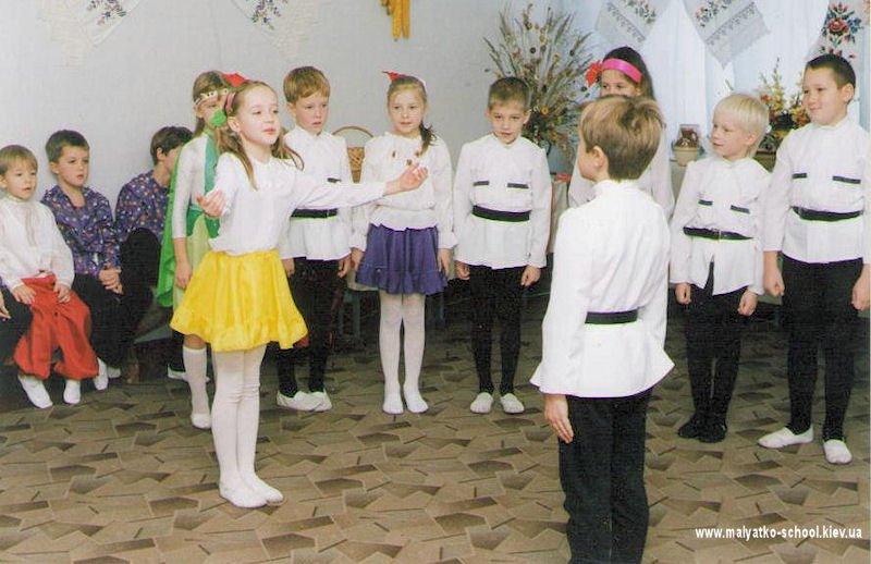 1251385867_malyatko-008