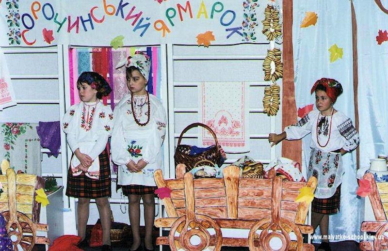 1251385870_malyatko-010