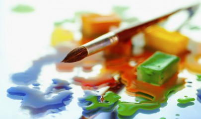 creative_wallpaper_artist_brush_016839_-405×240