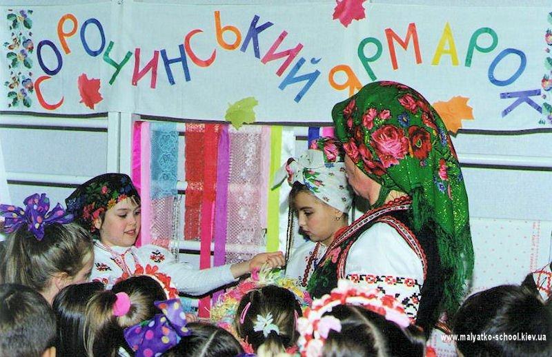 1251385859_malyatko-009