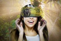 attrakcion-virtualnoj-realnosti