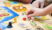board-games-iampmclub2-750x500