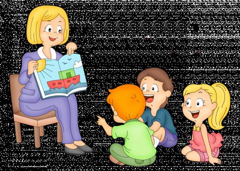 zanyatia-v-detskom-sadu-12_0