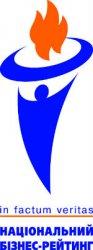 1362229794_nbr_logo