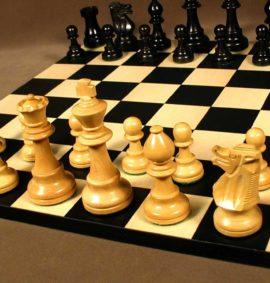 chess_shahmati