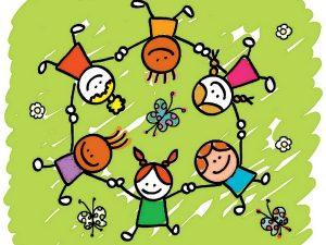 Kindergarten_Bild1